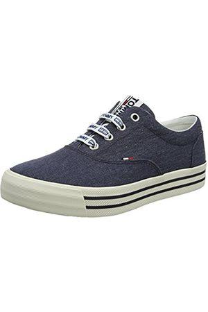 Tommy Hilfiger Women's Low-Top Sneakers