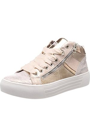 Dockers by Gerli Women's 42bm207-680760 Low-Top Sneakers
