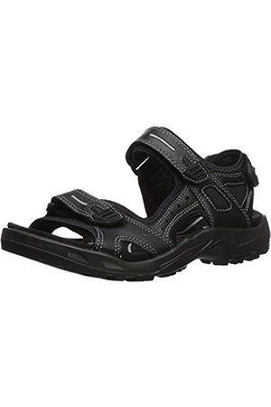Ecco Men's Offroad Hiking Sandals