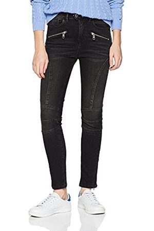 Tommy Hilfiger Women's Venice HW Ankle F Piper Skinny Jeans