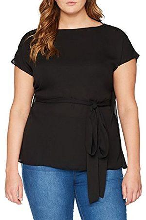 Simply Be Women's Kimono Slv Long Sleeve Top