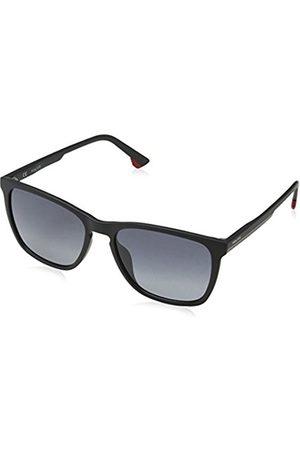 Police Sunglasses Men's Track 6 Sunglasses