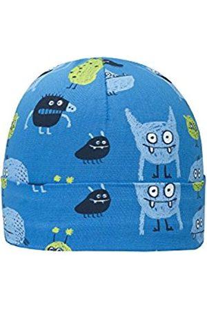 Döll Boy's Topfmütze Jersey 1816840625 Hat