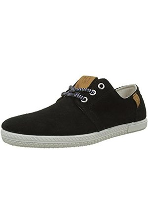 5db7b6a132007 Women's Stot267Fly Trainers