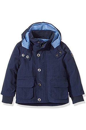 Blue Seven Baby Boys' Jacke Kapuze Jacket
