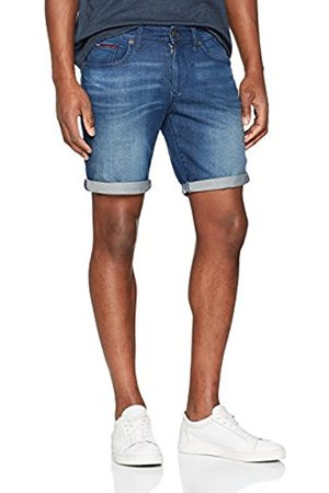 Tommy Hilfiger Men's Scanton Short