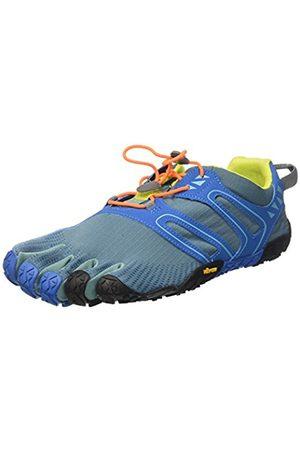 Vibram Men's V Trail Running Shoes