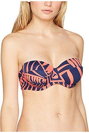 Olympia Women's Breath Bikini Top