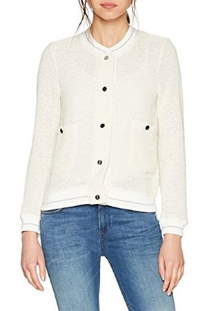 Le Temps des Cerises Women's FSYDNEY000000ML Sports Jacket (ICE Cream 1132) Large