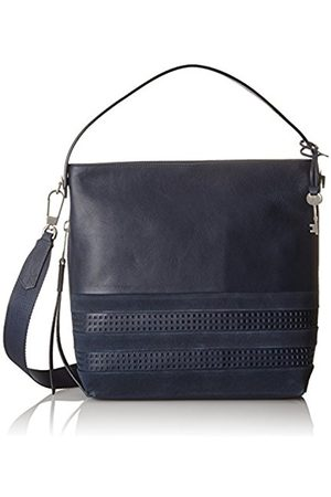 86da57fc3 Fossil cross body women's bags, compare prices and buy online