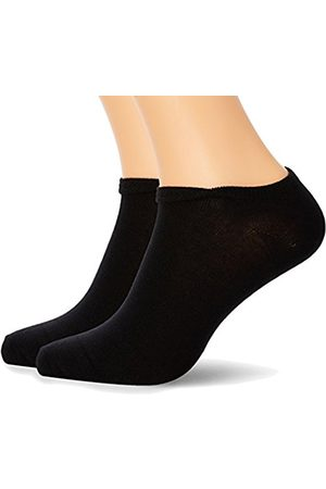 Nur Der Men's Herren Cotton Sneaker Ankle Socks
