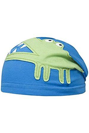 Döll Boy's Bohomütze Jersey 1816843930 Hat