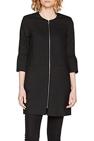 s.Oliver BLACK LABEL Women's 11.803.52.4905 Coat
