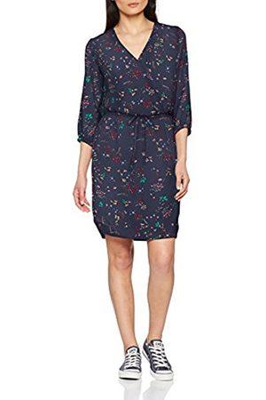 s.Oliver Women's 14.803.82.7786 Dress