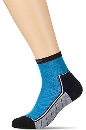Hudson Men's Move Socks, 100 Den
