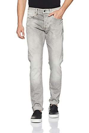 G-Star G-Star Men's 3301 Tapered Jeans
