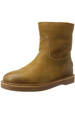 Shabbies Amsterdam Women's Boots