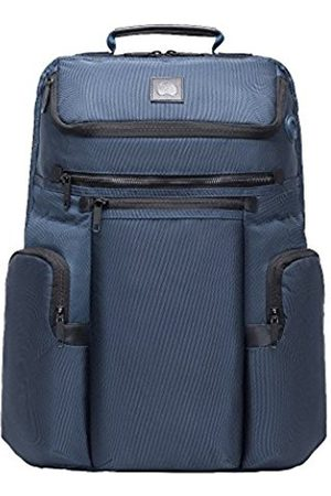 Delsey Paris CIEL School Bag, 46 cm