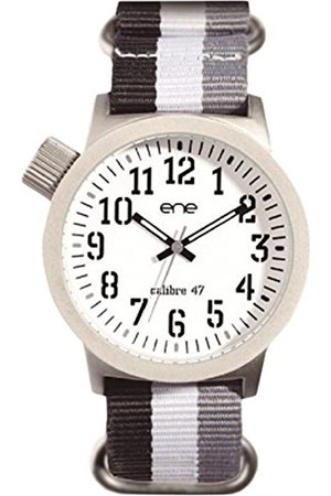 eNe Men's Watch 345019009