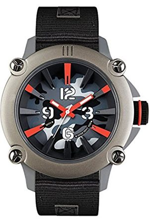 eNe Men's Watch 640000111