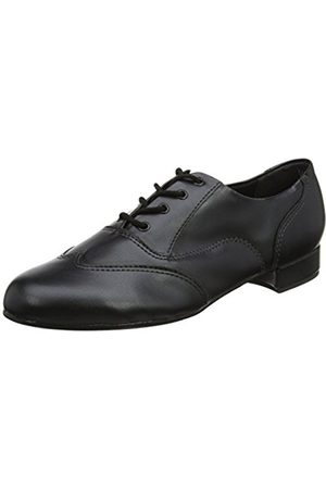 So Danca Unisex Adults' Ch95 Ballroom Dance Shoes