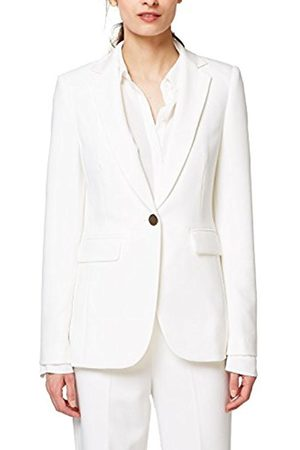 ESPRIT Collection Giacca Donna
