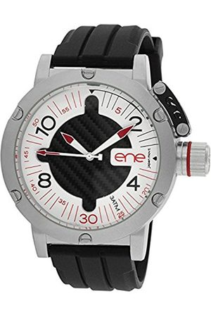 eNe Men's Watch 11463