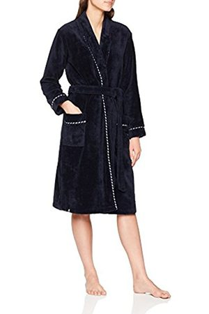 Womens Dressing Gown Schiesser Find Great Cheap Online Wiki Sale ...