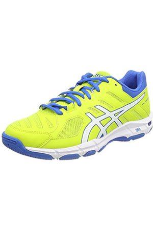 Asics Men's Gel-Beyond 5 Multisport Indoor Shoes, Energy / /Electric 7701
