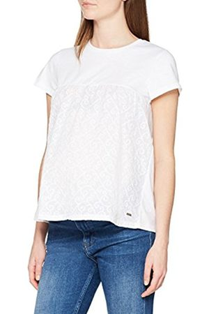 Official Cheap Online bellybutton Women's Bluse 3/4 Arm Blouse Get Authentic All Size ws2v3E86
