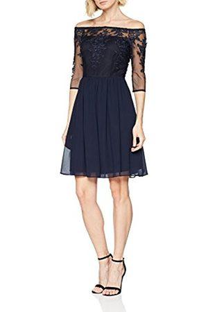 Esprit Collection Women's 038eo1e035 Dress