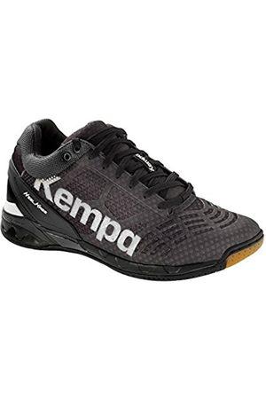 Kempa Men's Attack Midcut Handball Shoes