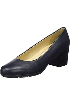 For Nice For Sale Sale Largest Supplier Womens D Annya B Closed Toe Heels Geox 2018 New Online View Sale Online 2c3cIO