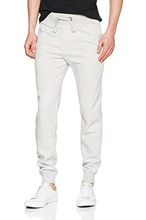 French Connection Men's Classic Sweat Sports Jogger