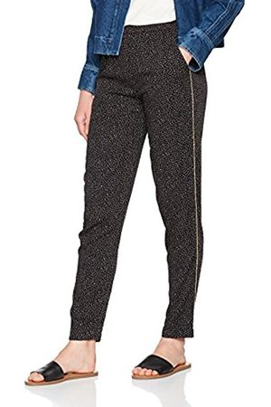 Saint Tropez Women's R5064 Trousers