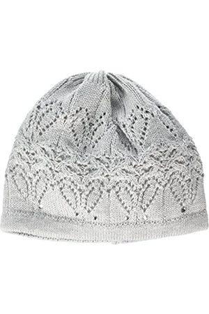 Döll Girl's Topfmütze Strick 1815750106 Hat