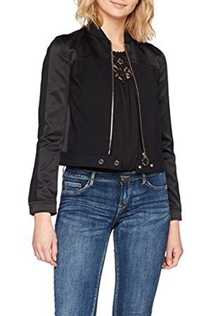Tommy Hilfiger Women's New Imogen Bomber Jacket
