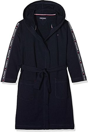 Tommy Hilfiger Boy's Bathrobe