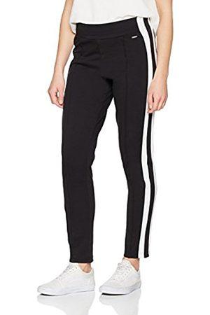 Guess Women's Band Pants Leggings