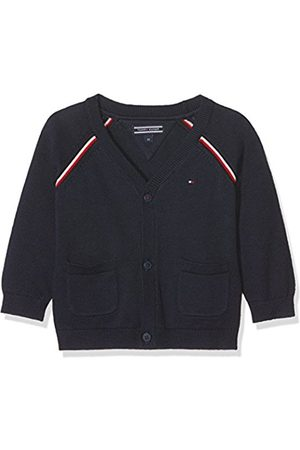 Tommy Hilfiger Baby Global Stripe Cardigan