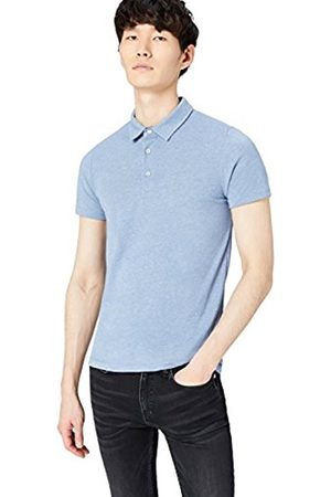 FIND Men's Polo Shirt