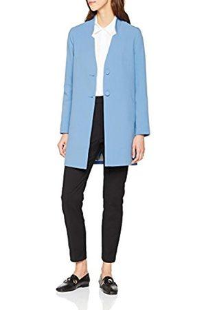 Numph Women's Bethea Coat Blazer