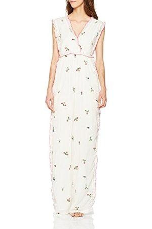 Intropia Women's P498VEX06052010 Dress