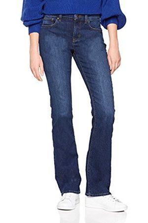 NYDJ Women's Billie Boot Cut Bootcut Jeans