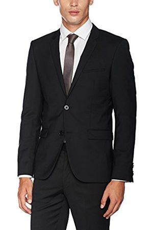 HUGO BOSS Men's Addys Suit Jacket