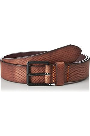 HUGO BOSS Men Belts - BOSS Casual Men's Jipy_sz35 Belt