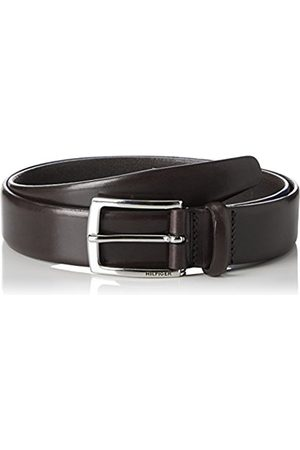 Tommy Hilfiger Men's Tld Brian 3.0 Belt