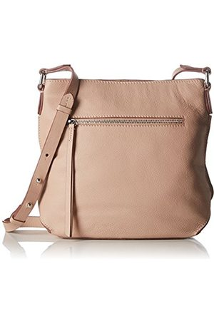 53144e67099 Buy Clarks Bags for Women Online | FASHIOLA.co.uk | Compare & buy