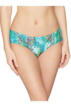 Lovable Women's Animalier Lace Bikini Bottoms