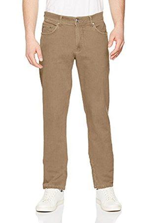 Brax Men's Style.Cooper Denim 88-6557 Straight Jeans